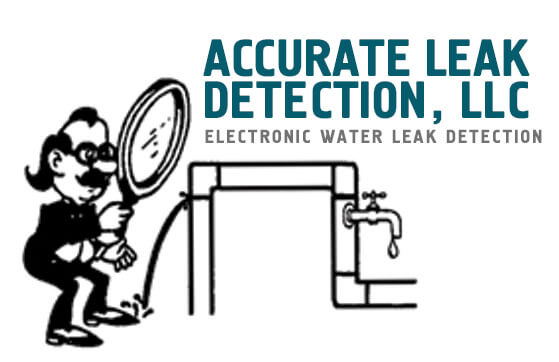 About Us Accurate Leak Detection